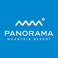 Panorama Opening Weekend