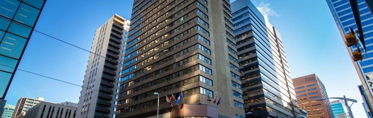 Casino Jobs Calgary