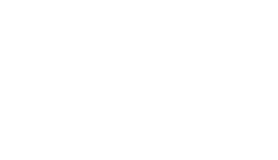 Lake Louise Ski Resort